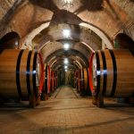 Inside Wine: Wineries Implement Changes to Streamline Production