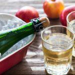 Inside Cider: Cider for Cider's Sake
