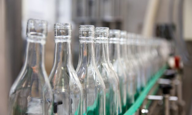 Inside Spirits: Bottling Community
