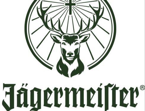 SFIC Becomes Mast-Jaegermeister US