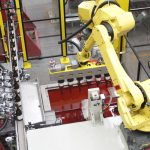 Emmeti USA Mechanizes Wax-Dipped Bottles