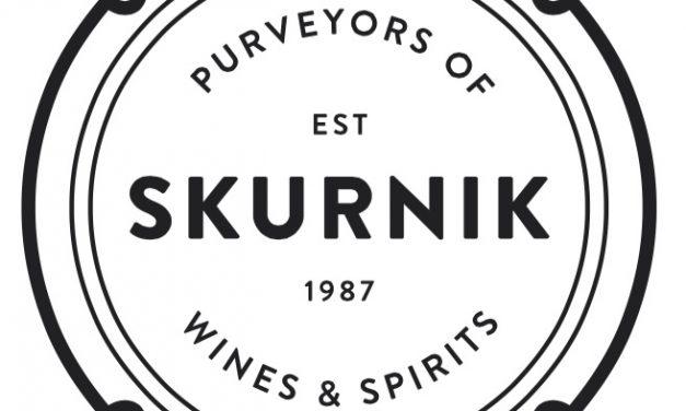 Importer Skurnik Expands West