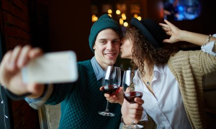 Inside Wine: Marketing to Millennials