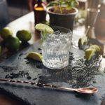 Inside Spirits: Buy Local, Drink Local