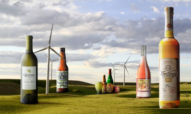 5 to Try: A Sampling of beverages from Off-the-Grid producers