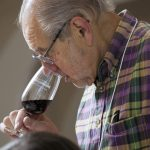 Results from the 2017 Dan Berger International Wine Competition