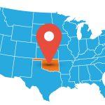 Sunday Funday: Oklahoma OKs Sunday Spirits Sales