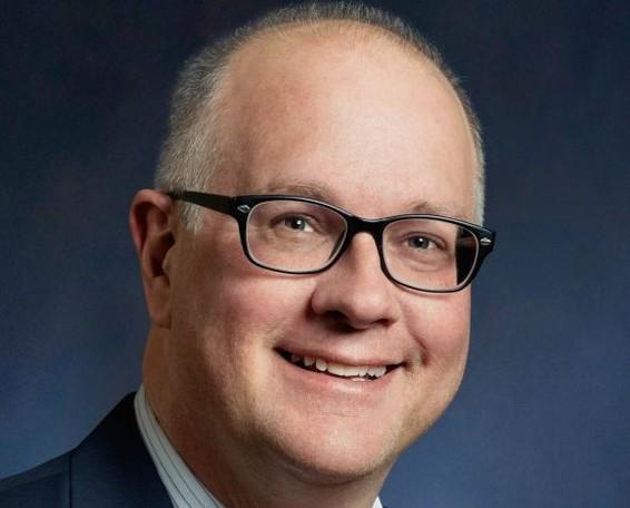 YCH HOPS Names Michael Goettl CEO