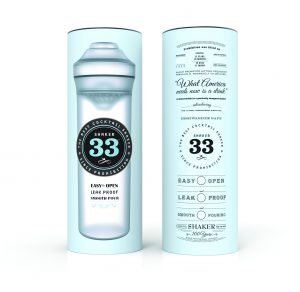 Shaker33