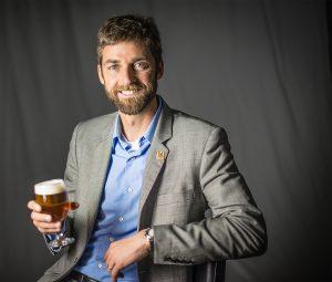 Bart Watson, Brewers Association