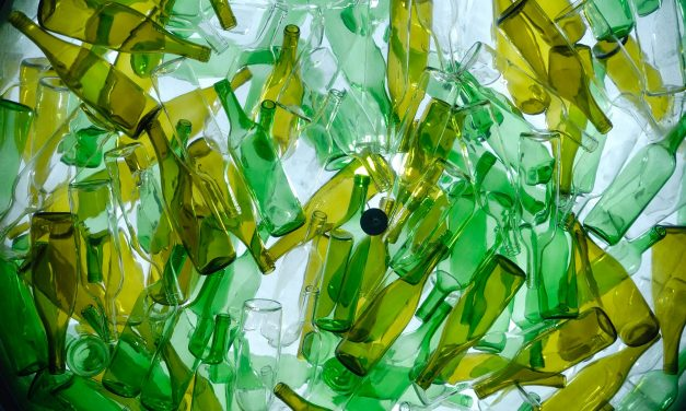 Inside Cider: Messaging Versus Sustainability