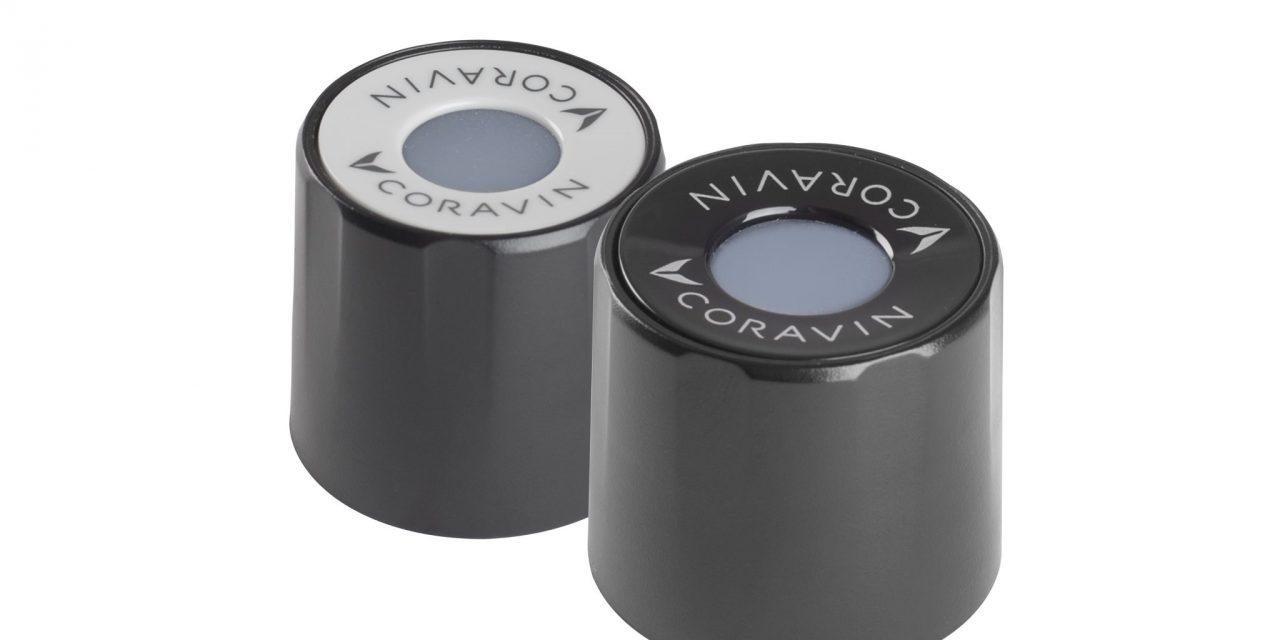 Coravin Solves Screwcaps