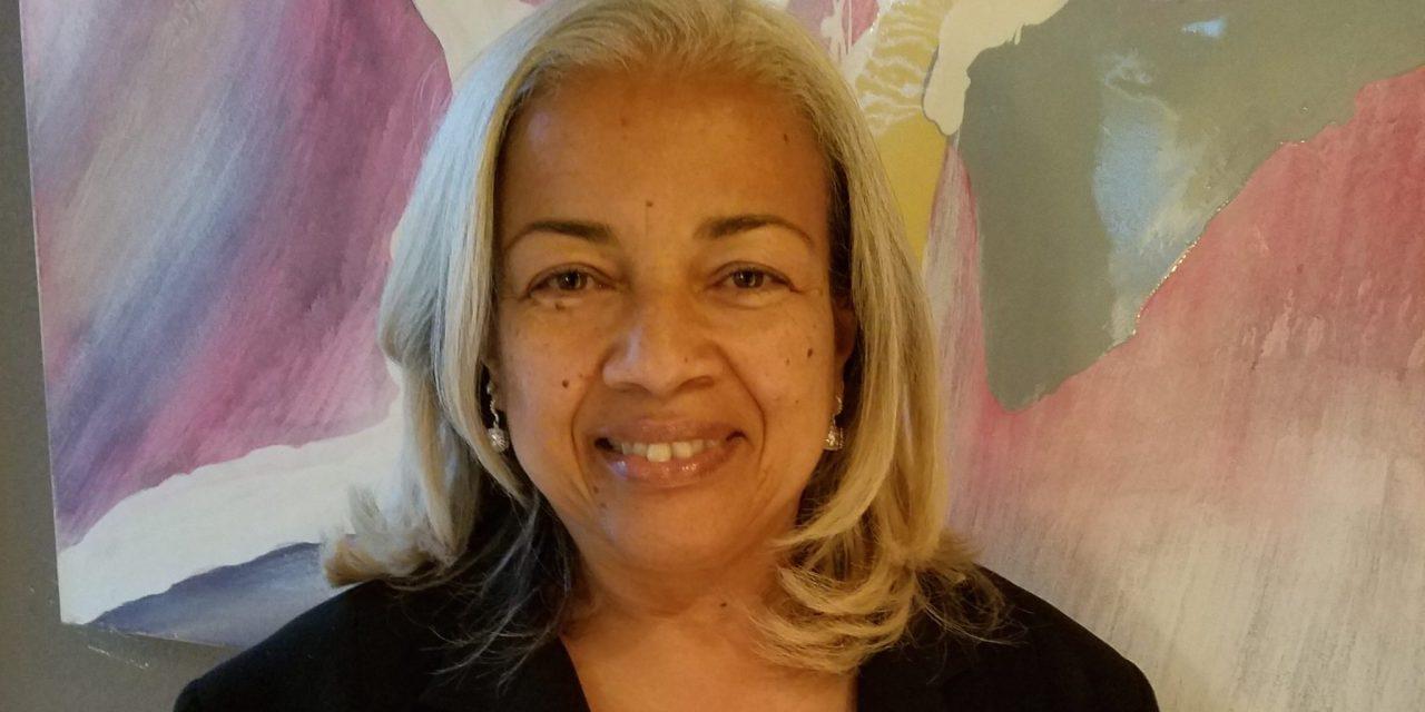 Shelley A. Saunders Joins Eastside Distilling Board