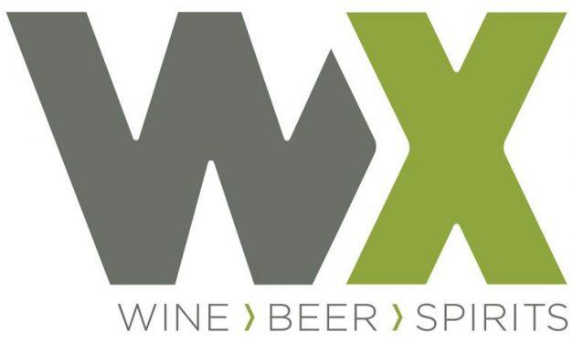 WX Brands Beefs Up Sales & Marketing