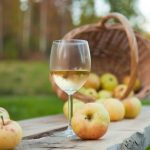 Inside Cider: Make Your Mark