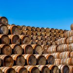 Inside Spirits: Lessons from the Barrel Shortage