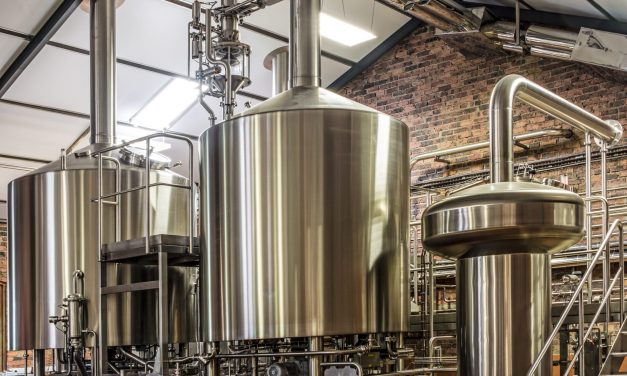 Buying Breweries: An Industry Take