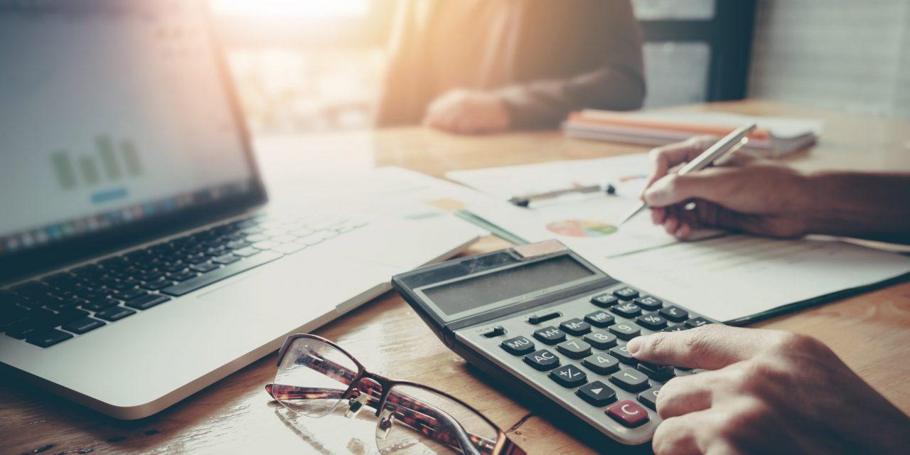 Save Money Using R&D Tax Credits (Guest Column)