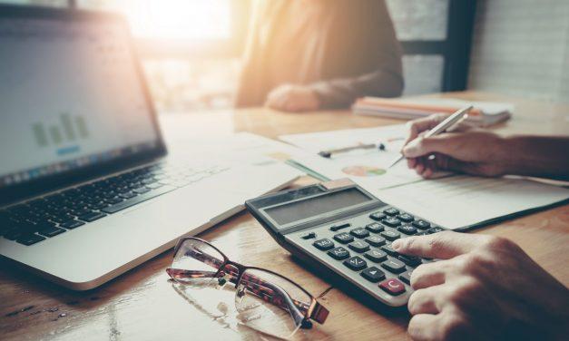 Inside Finance: Save Money Using R&D Tax Credits (Guest Column)
