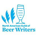 Spirited Columnist Tom Wilmes Wins at NAGBW