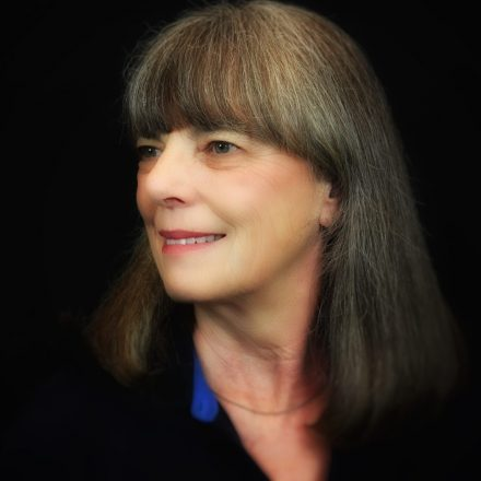 Darlene Hayes