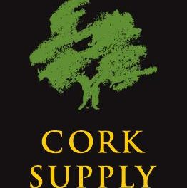 Cork Supply Announces Complete Line of TCA Free Products With Exclusive Bottle Buy Back Guarantee