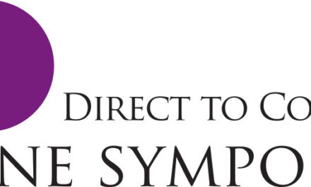SOLD OUT: Direct to Consumer Wine Symposium 2018 Closes Registration, Announces Special Keynote Livestream