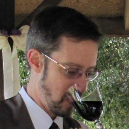 David Sandri