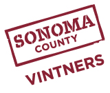 Sonoma County Vintners Annual Meeting Looks to the Future