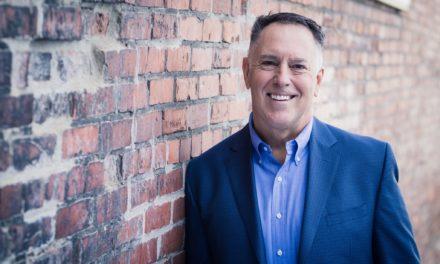 Steve Burns to Lead Wine Market Council
