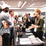 Trading Up: Choosing the right trade shows and getting the most out of them will expand your brand, industry knowledge, and network.