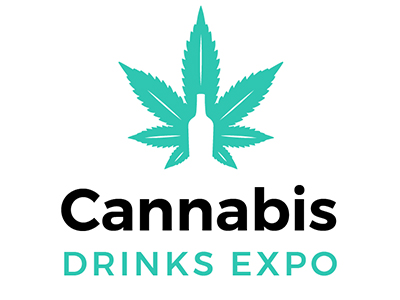 Cannabis Drinks Expo Launches To Tackle Most Disruptive Challenge To Drinks Industry