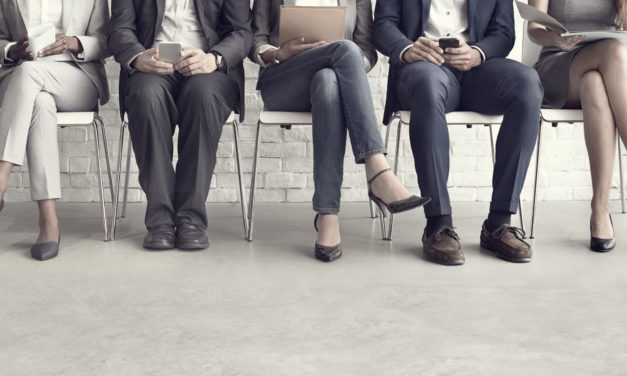 Inside Talent Search: Finding the Best Talent for the Incubator Arm of Your Business (Guest Column)