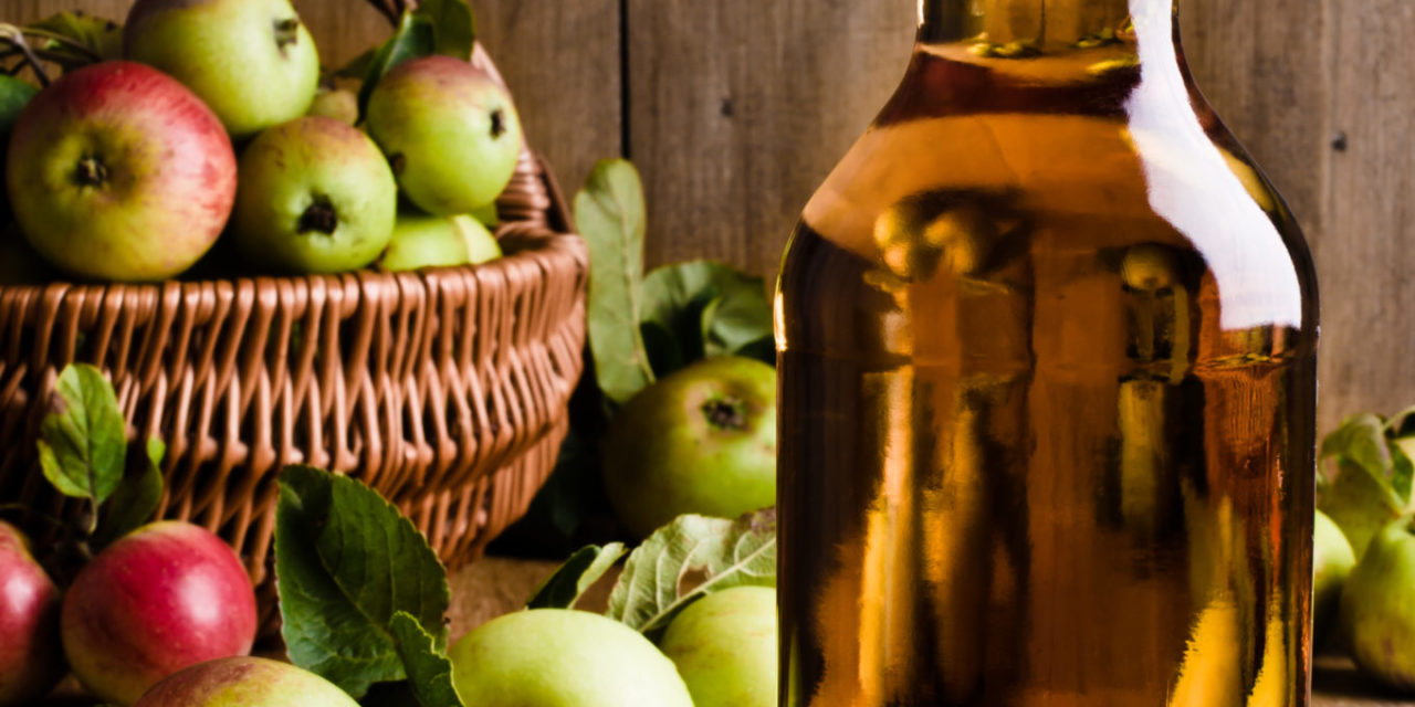 Inside Cider: Getting a Read on Cider