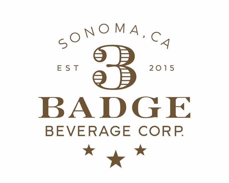3 Badge Beverage Corporation's Leese-Fitch Wines Hit Record Sales in 2017
