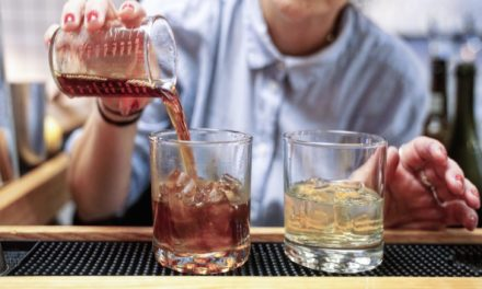Register Now for Northern California Spirits Trade Event on February 27