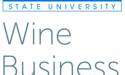 Wine Business Institute Announces New Members of Board of Directors