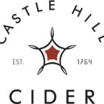 Castle Hill Cider Awarded 2018 Governor's Cup Gold