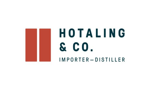 Anchor Distilling Becomes Hotaling
