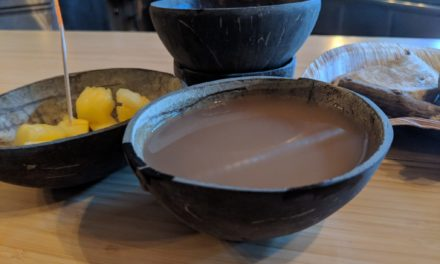 Kava 101: What is this tropical intoxicant—and is it safe?