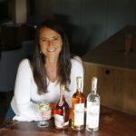 Ladies of American Distilleries Appoints Leader