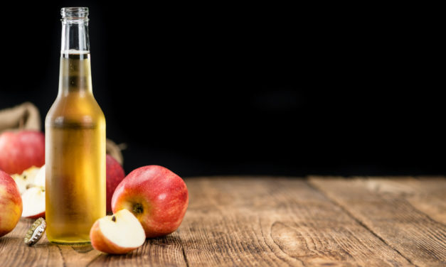 Sidra: Traditional Spanish ciders are making in-roads stateside