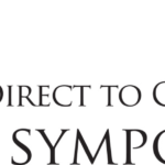 SAVE THE DATE: Twelfth Annual Direct to Consumer Wine Symposium, January 23-24, 2019