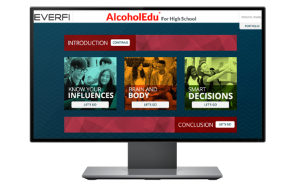 Alcohol Safety Education Program Now Active in 26 South Florida High Schools