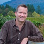 Argyle Winery Names New Sales and Marketing Director