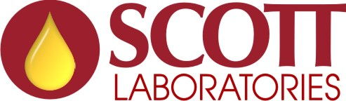 Supplier Spotlight: Scott Laboratories