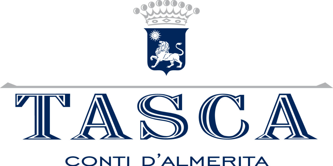 Tasca d'Almerita Closes the 2017 Fiscal Year with 4.41% Increase in Revenue