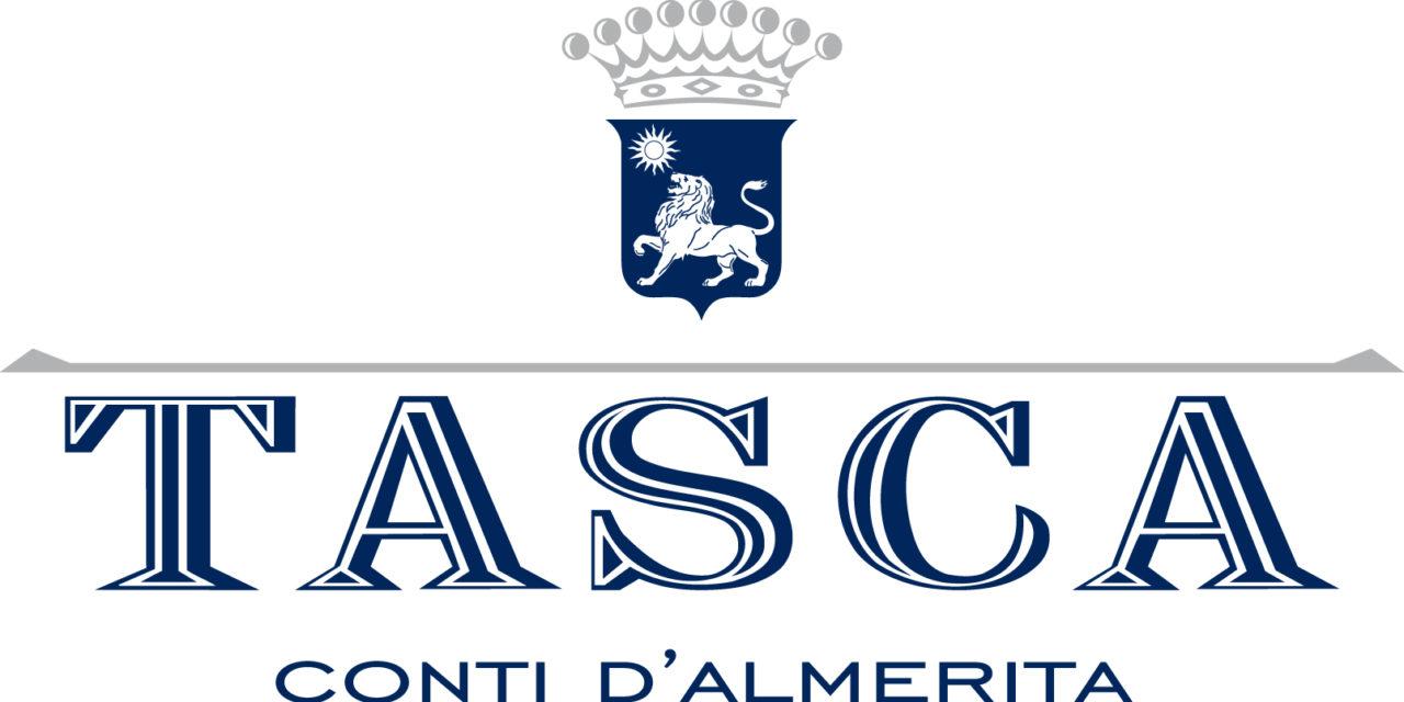 Tasca d'Almerita Closes the 2017 Fiscal Year with 4.41% Increase in Revenue