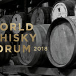 World Whisky Forum 2018 – speakers announced.
