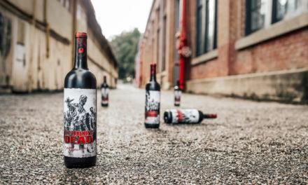 Inside Wine: Brands As Storytelling